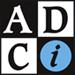 ADCi-logo