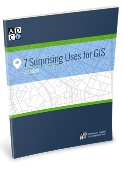 GIS_Uses_Guide_Cover_Image