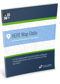 HERE_MapData_Cover_Image