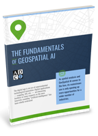 Spatial_Data_Guide_Cover_Image