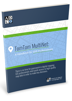 TomTom_MultiNet_Cover_Image